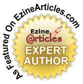 ezine-expert_author_badge