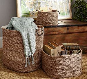 light-twist-and-knot-baskets-o