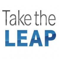 take_the_leap_logo.61202252_std