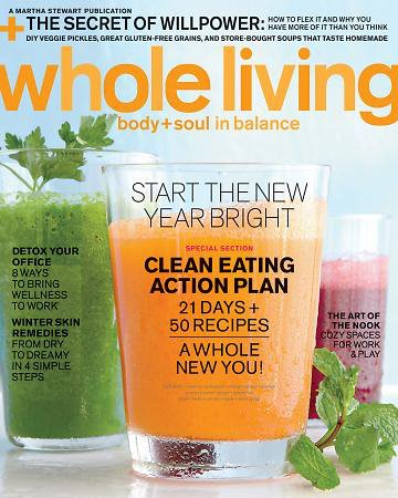 whole_living_jan_2012.32122049_std