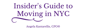 Insiders Guide Title
