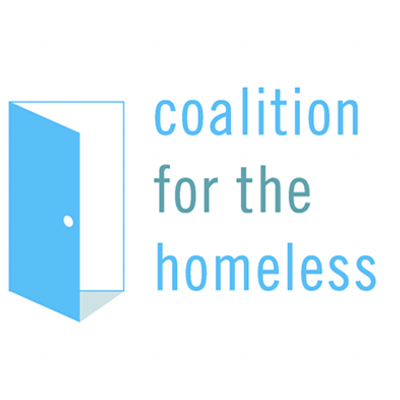 coalition-for-the-homeless-logo