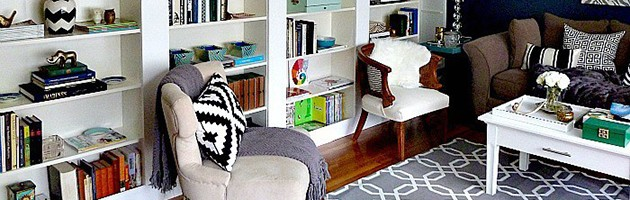 preview-full-Billy bookcase library-crop